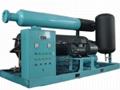 杭州超濾高溫型冷凍式乾燥機 3