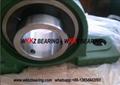 WKKZ BEARING,UCP319 Conveyor belt