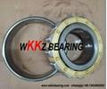 N315EMC3 Cylindrical roller bearing,WKKZ
