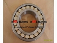 23260CAW33C3 Spherical roller bearing