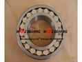 23260CAW33C3 Spherical roller bearing