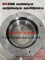 GE180AW spherical plain bearing,WKKZ
