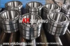 FC304615/P6 Cylindrical roller bearing,WKKZ BEARING