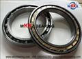 RHP XLJ6 Deep groove ball bearing,WKKZ