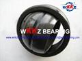 GE160ES,GE160DO spherical plain bearing