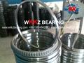 LL758744/LL758715 TAPER ROLLER BEARING