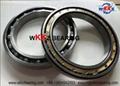 XLJ4,XLS4 Deep groove ball bearing China