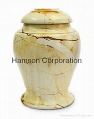 URNS - Cremation/Pet