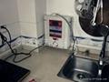 原装进口家用电解还原水机