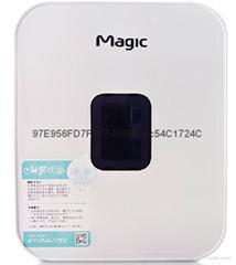 韓國美吉(Magic)品牌家用廚房淨水器WPU-9201U