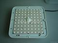 LED調光吸頂燈(IP65) 2