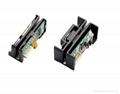 USB接口磁卡閱讀模塊43mm