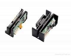 USB接口磁卡阅读模块43mm