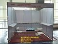 专业八棱柱展览铝材 2