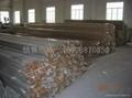 钛合金展柜材料 5
