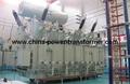 230kV Step-down Auto Transformer