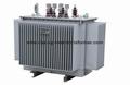 11kV Low voltage Distribution Transformer