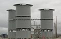 Dry Shunt Reactor