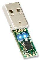 USB with FTDI Chip