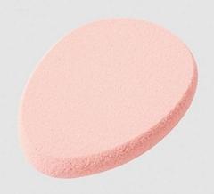 供應乳膠化妝棉