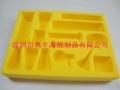 深圳供應海綿儀器包裝盒子