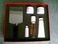 供应海绵内衬包装