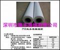 深圳供應PVA吸水海綿管 1