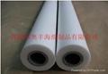 深圳供應PVA吸水海綿管 2
