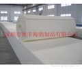深圳供应PVA吸水海绵管