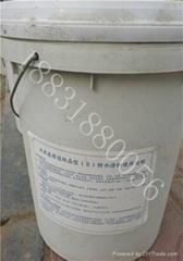 環保型水泥基滲透結晶型防水塗料