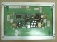 销售EL640.400-CD3 LCD 液晶屏 ,EL640.400-CB1,EL640.400-C2 显示器 1
