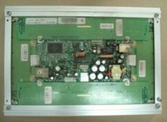销售EL640.400-CD3 LCD 液晶屏 ,EL640.400-CB1,EL640.400-C2 显示器