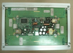 sell EL640.400-CD3 LCD module ,EL640.400-CB1,EL640.400-C2  LCD Display