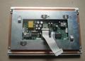 销售EL640.400-CD3 LCD 液晶屏 ,EL640.400-CB1,EL640.400-C2 显示器 2