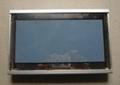 销售EL640.400-CD3 LCD 液晶屏 ,EL640.400-CB1,EL640.400-C2 显示器 3