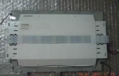 销售液晶屏LJ640U48 ,LJ640U31 ,LJ512U05E ,LJ640U35