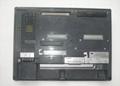 sell  Proface ,gp2500-sc41-24v