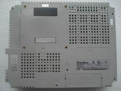 AST3401-T1-D24 普洛菲斯 人機界面GP2500-TC11 ,GP2501-TC11 及維修