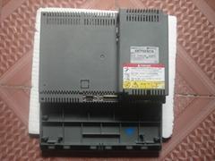 銷售與維修OP3000 ,GSC-605-W ,ZM-61E , GSL-05TSL0M-W, GSC-602-W