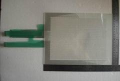 GP2501-LG41-24V GP2500-SC41-24V