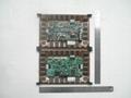 销售夏普液晶屏LJ640U31