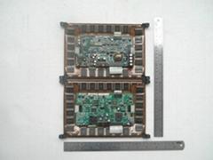 销售夏普液晶屏LJ640U31  LJ64HB34  LJ640U34   LJ089MB2S01