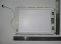 销售夏普LM64P839 ,L