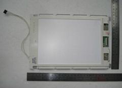 销售夏普LM64P839 ,LM64P831 ,LM64P83P 液晶屏