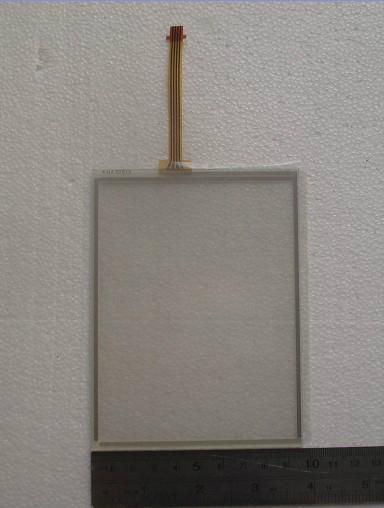 销售工控屏触摸玻璃板4线,5.7寸, 8.4寸, 10.4寸, 12.1寸 1