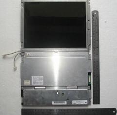 销售NEC液晶屏NL6448BC33-46、NL6448BC33-59 ,NL6448BC30-10