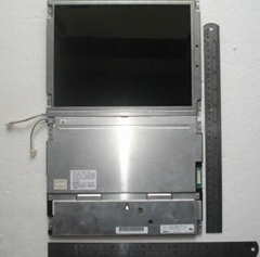 SELL NEC lcd display ,NL6448BC33-46、NL6448BC33-59 ,NL6448BC30-10