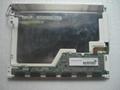 Toshiba lcd ,LTD121C32s , LTD121C30S