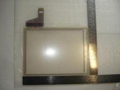V708CD、V708SD、 V708ISD 触摸板,V710C ,V710S