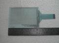 销售电阻触摸板4线,TP320